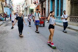 1543416164020-Norma_Cuba_10