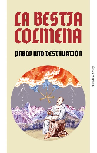 1543416400335-HandO-Bestia-Colmena-Portada-c-Pablo-Gallo