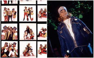 1543435157737-salt-n-pepa-collage-Mary