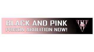 1543437250878-blackapink