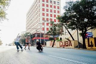 1543439010630-Norma_Cuba_9