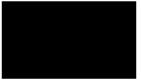 1543439187155-1542231974231-1541441785726-1539975867265-1538399246098-1500311524387-1499260330553-Vans_SponsorLogo_141x80PNG24_v12
