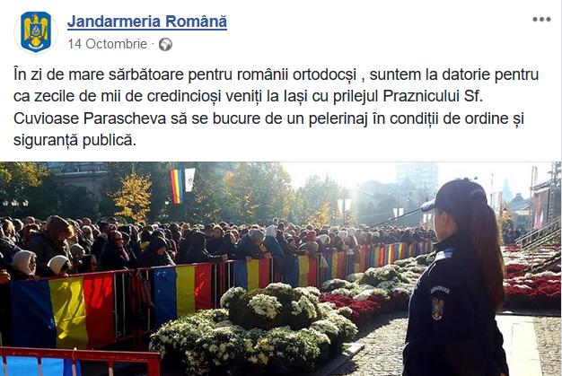 jandarmerie-sfanta-parascheva