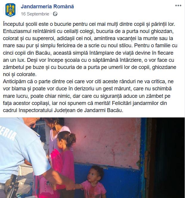 copilasi-nevoiasi-jandarmerie