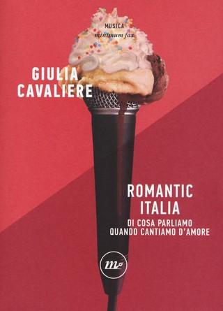 romantic italia giulia cavaliere