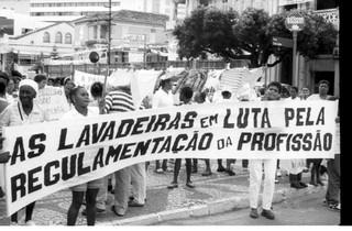 1543506227498-58-Passeata-do-Movimento-das-Lavadeiras-reivindicando-diretos-Foto-Lazaro-Roberto-Ano-1993