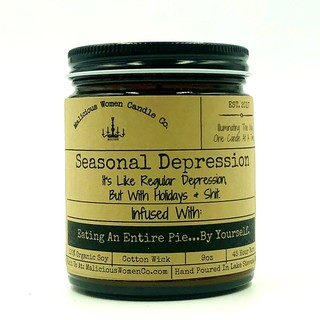 seasonal-depression-candle