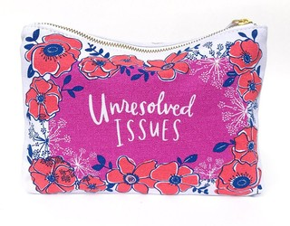 unresolved-issues-zipper-pouch