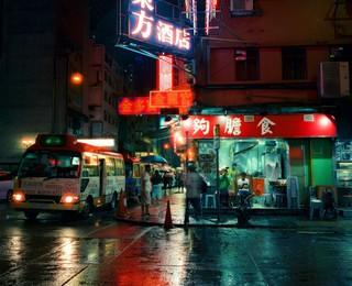 Christopher-Button-Hong-Kong-5-of-12