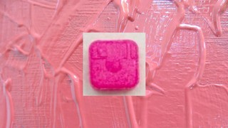 1543585428781-ecstasy-pille-rosa-instagram