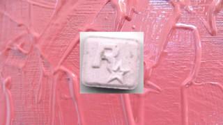 1543585494972-ecstasy-pille-rosa-rockstar