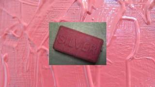 1543585521091-ecstasy-pille-rosa-silver
