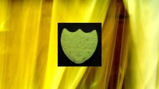 1543585537419-ecstasy-pille-gelb-dom-perignon