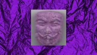 1543585559650-ecstasy-pille-lila-anonymous