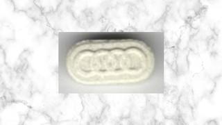 1543585599427-ecstasy-pille-weiss-audi