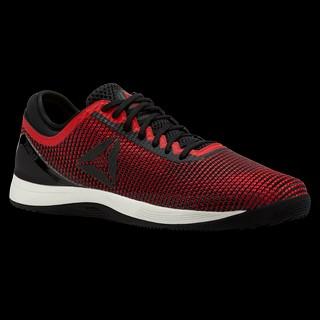 1543593959252-Mens-Reebok-CrossFit-Nano-8-Flexweave