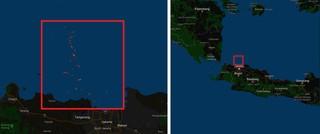 1543594053036-jakarta-map