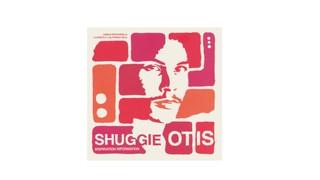 1543613622310-shuggie