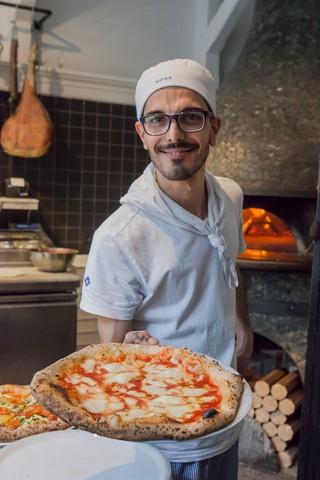 Pizzaioli-estero-Emidio
