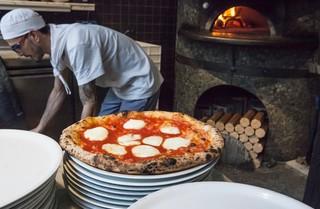 Nona pizzeria italiana