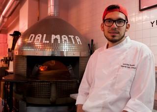 Emanuele-Pizzeria-Estero
