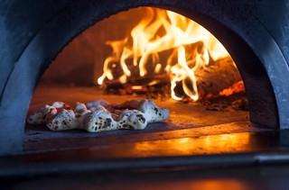 Acqua-e-Farina-pizzeria-italiana