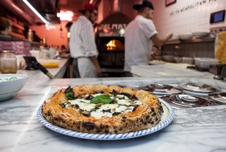 Pizzeria-Dalmata-pizza-italiana