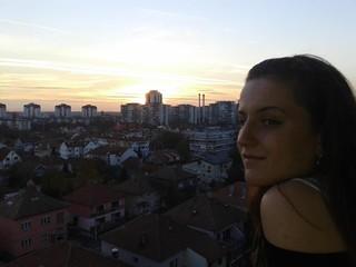 Ana Jovcic