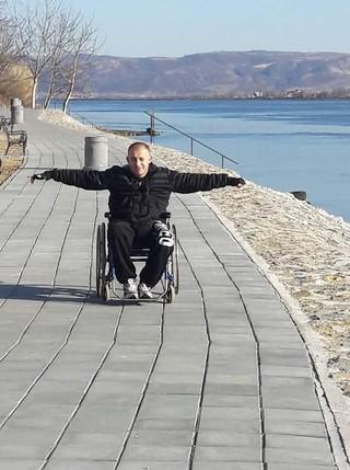 Bojan Petrović