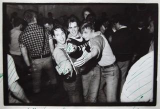 FRONT Ruediger Trautsch Partyfotograf