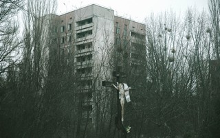 Chernobyl-Rave-1-of-11