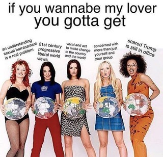 feministische-memes-scheide-revoltee-johanna-warda-3