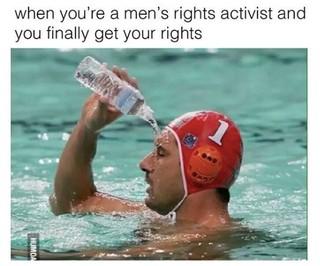 feministische-memes-scheide-revoltee-johanna-warda-4
