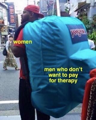 feministische-memes-scheide-revoltee-johanna-warda-5