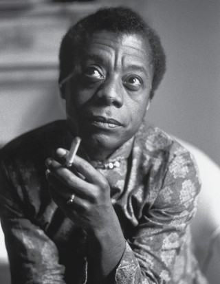 1543865008955-Kinfolk_Vol24_JamesBaldwin_FT-2000x2587