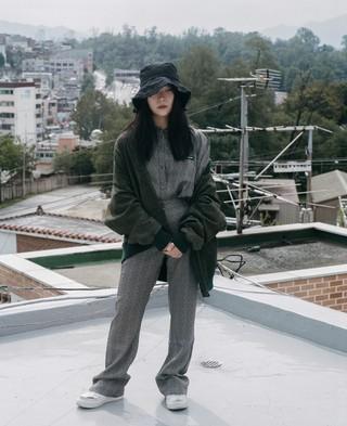 seoul_young_creative_korea_Soojin_Park1