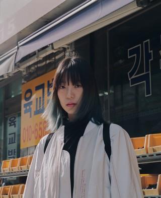 seoul_young_creative_korea_Dohyo_Kim1