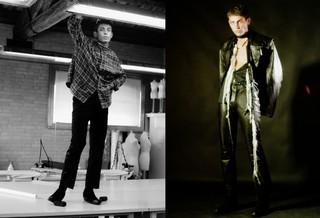 1543922442974-1538484457879-intervista-migliori-studenti-iuav-venezia-fashion-design-universita-moda-fotografia-alessio-costantinostefanogallici