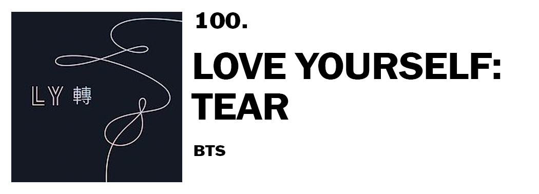 6f91c997e3d7 1543939452519-100-bts-love-yourself