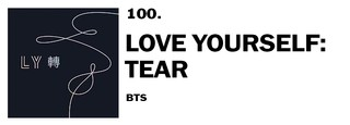 1543939452519-100-bts-love-yourself