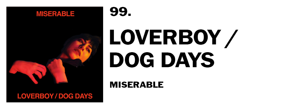 93426d21b611 1543939465622-99-miserable-loverboy. ""