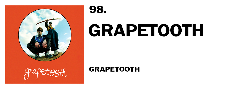 1543939485755-98-grapetooth-grapetooth