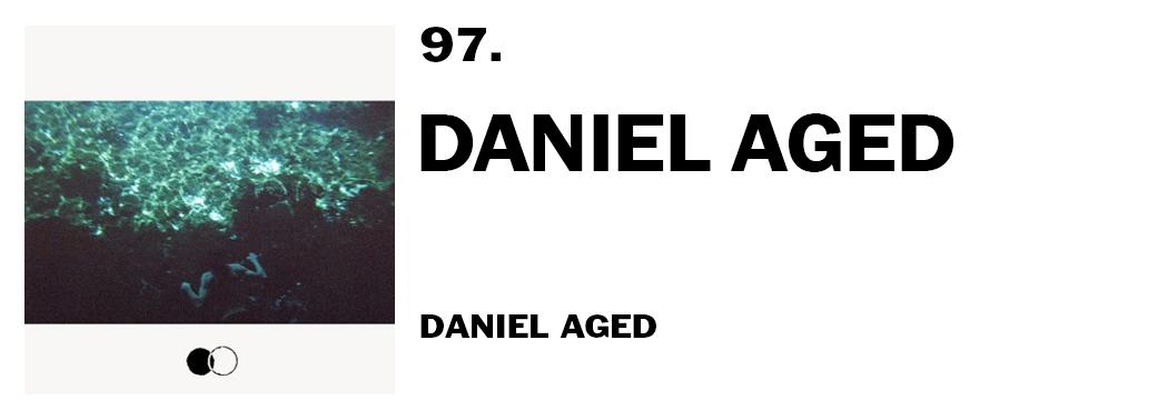1543939502989-97-daniel-aged-daniel-aged