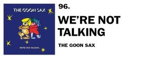 1543939515975-96-the-goon-sax-were-not-talking