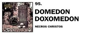 1543939536559-95-necros-christos