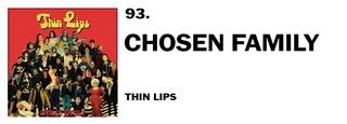 1543939570516-93-thin-lips-chosen-family