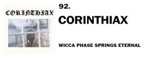 1543939593151-92-wicca-phase-springs-eternal