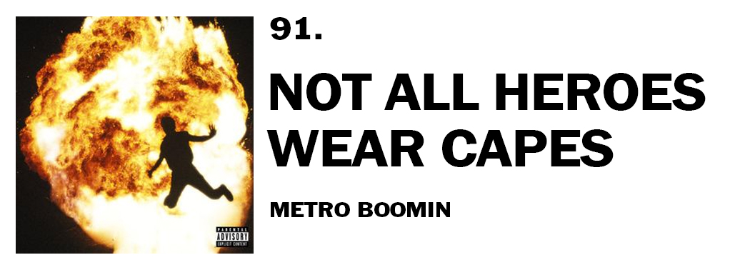 1543939605777-91-metro-boomin-not-all-heroes