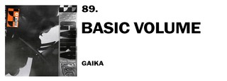1543939639776-89-gaika-basic-volume
