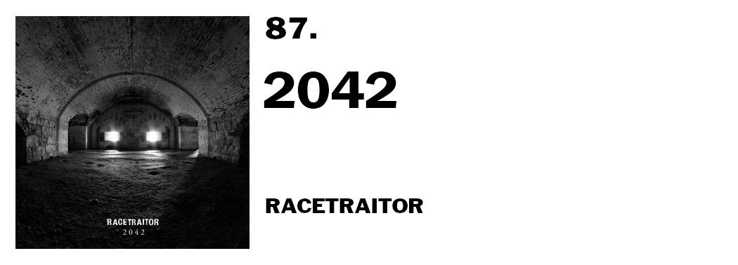 1543939667022-87-racetraitor-2042